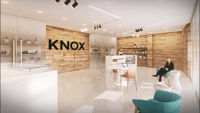 Orlando-Dispensary-Knox