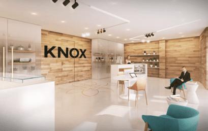 Knox Dispensary – Orlando