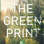 Marijuana Book - Learn Sativa University