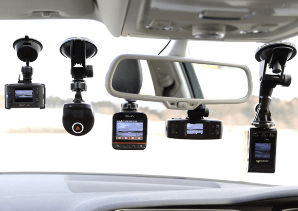 Satmo-Vehicle-Tracking-Solutions