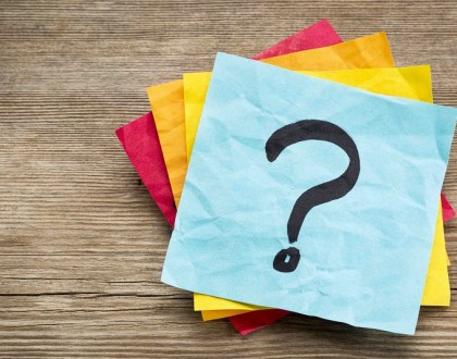 questions to ask vehicle tracking supplier