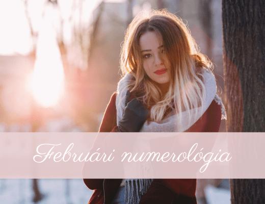 februaru numerologia satnamjoga