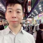 【韓国輸入2020】韓国仕入れって儲かるの・・・の巻!