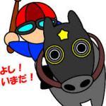 日本の騎手って本当にプロとしての実力あるの?