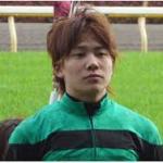 いくらなんでも三浦皇成が年に1回くらい重賞勝つだけの騎手になりさがるとは思わなかったよな