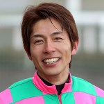 和田竜二、G1で1番人気の成績(5.3.0.2)www