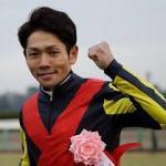 戸崎「今年は特にリーディングを強く意識してやっていきたい」