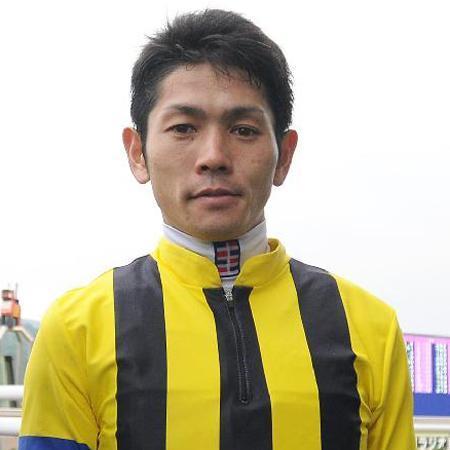 4着エポカドーロ戸崎圭太騎手「次は頑張ります」