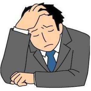 鬱病マン「会社行きたくない…朝起きられない…やる気でない…」←多分そうじゃない奴の方が少数派だよ