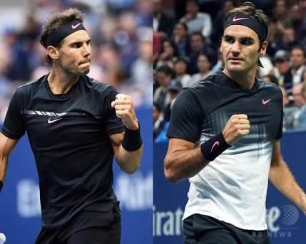 テニス史の中でBIG4がどれだけ偉大かわかってるのか?