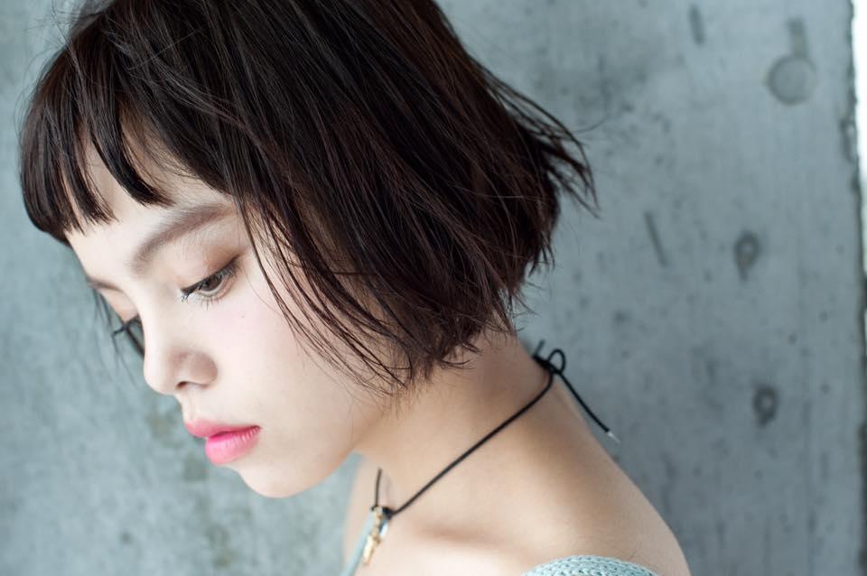 「エロ髪」の4つの定義