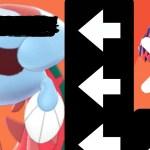 【ポケモン剣盾】レイドバトルはムゲンダイナよりも○○○○ゴン【おすすめ】