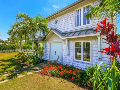 205 Iris St, Anna Maria, FL - Homes For Sale on Anna Maria Island