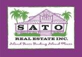 sato real estate family