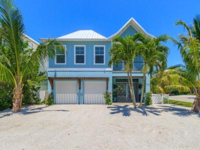 218 Palm Avenue, Anna Maria, FL - Homes For Sale on Anna Maria Island