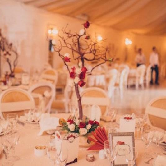 cluj romania event design decoratiuni nunti evenimente