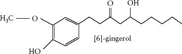 6-gingerol