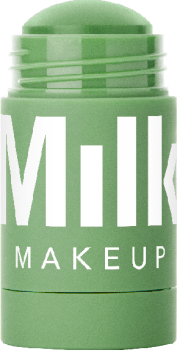 Milk Makeup Hydrating Face Mask