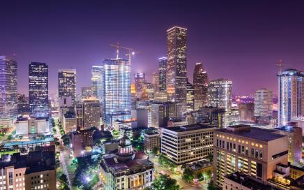 What do Houston and marketing have in common? A whole lot! Find out how this awesome city can inspire your marketing strategy!