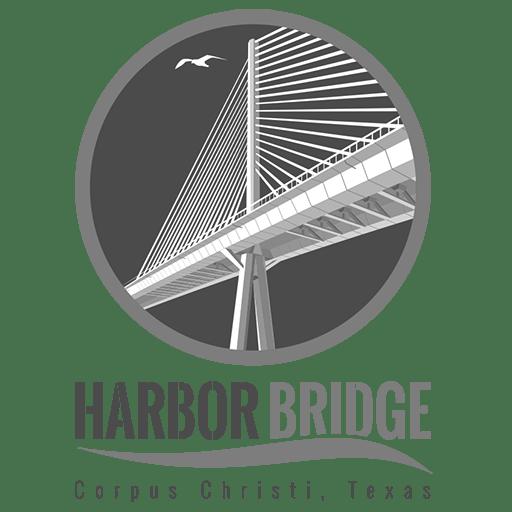 harbor-bridge-logo_512_gray