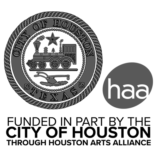 houston-arts-alliance-logo_512_gray