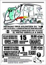 charla informativa impacto pasante de metro en dbus gurpil mar17