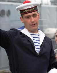 French-breton-stripe