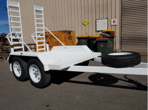 NEW TRAILER SALES – Plant Trailers