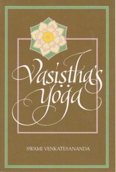 Vasisthas Yoga