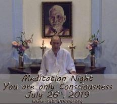 20190726-Meditation