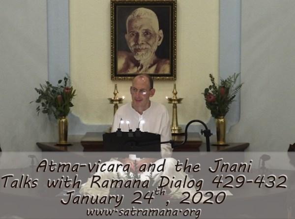 20200124-talks