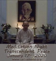 20200117-Meditation