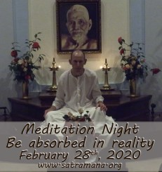 20200228-Meditation