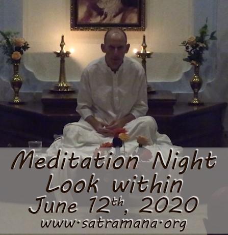 20200612-Meditation