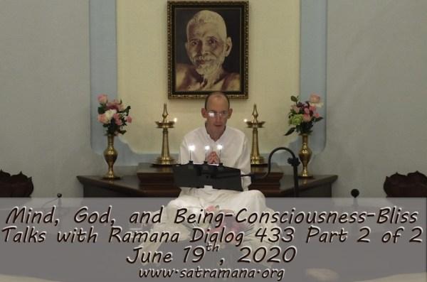 20200619-Talks