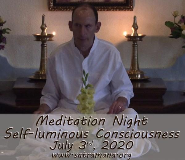 20200703-Meditation