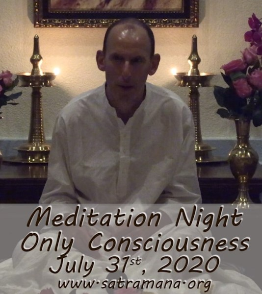 20200731-Meditation