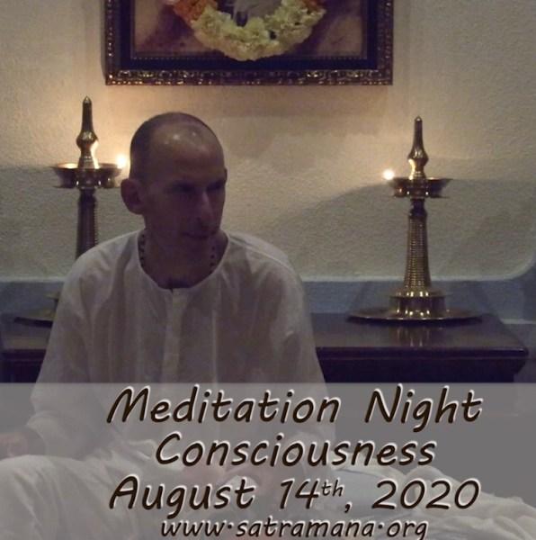 20200814-Meditation