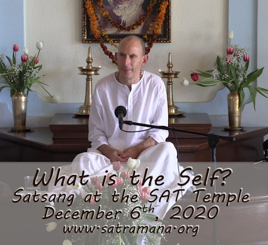 20201206-Satsang