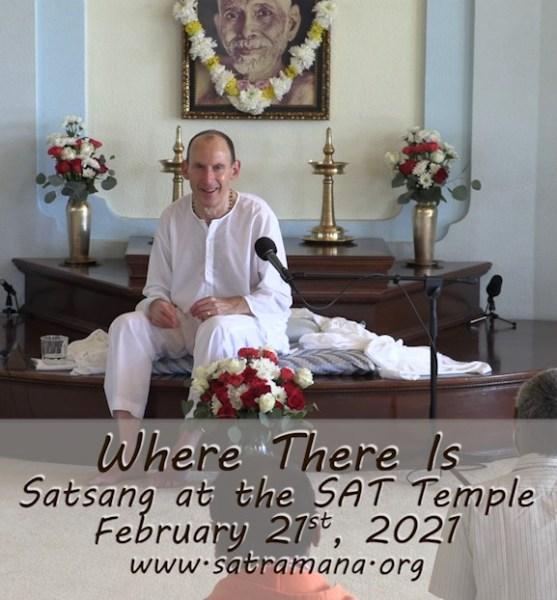 20210221-Satsang