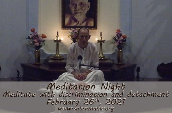 20210226-Meditation