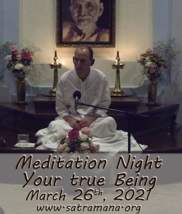 20210326-Meditation