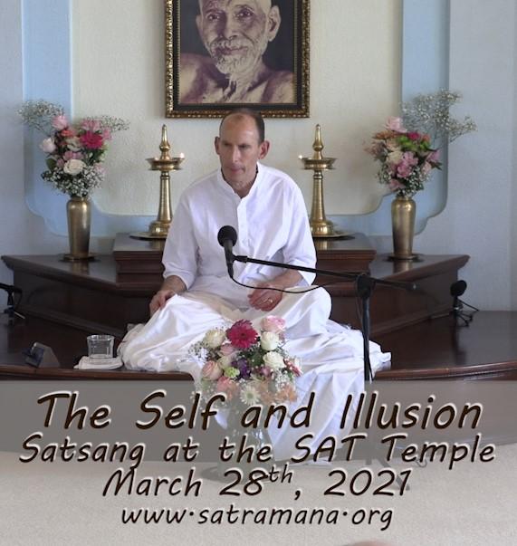 20210328-Satsang