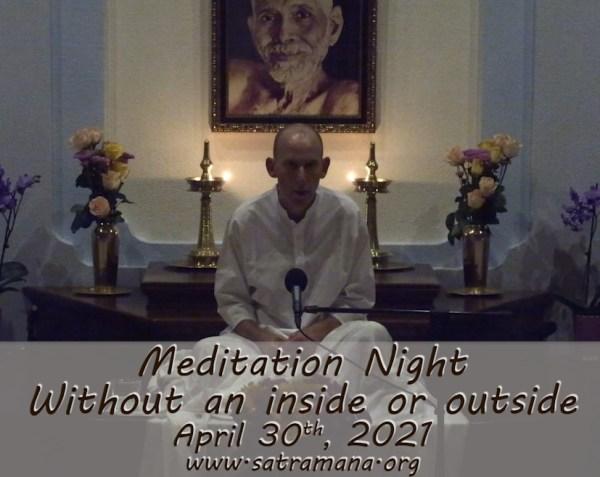 20210430-Meditation