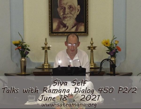 20210618-Talks