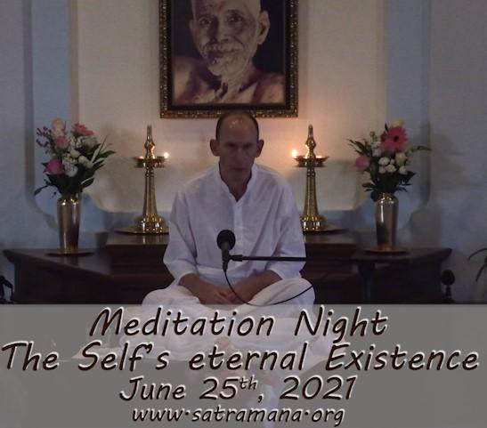 20210625-Meditation