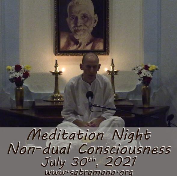 20210730-Meditation