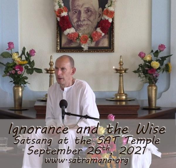 20210926-Satsang