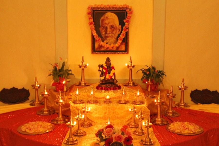 Mahasivaratri