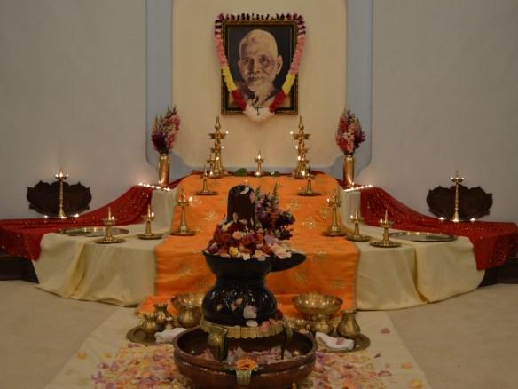 2019 Guru Purnima